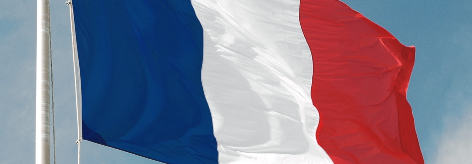 https://www.mhe-sme.org/wp-content/uploads/2018/08/French-Flag.png