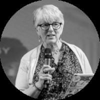 Julie-Ward-MEP