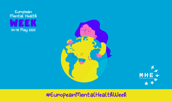 European Mental Health Week - Web preview2