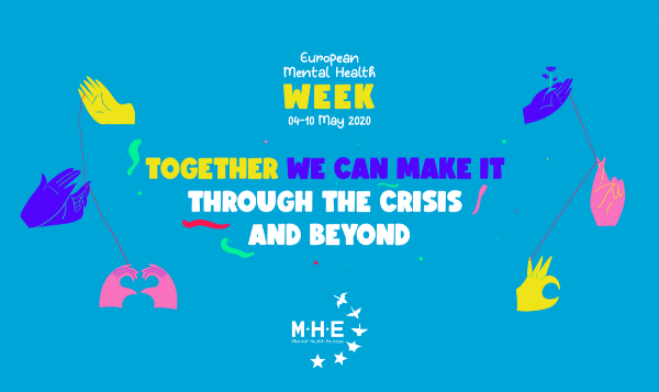 European Mental Health Week - Web preview6